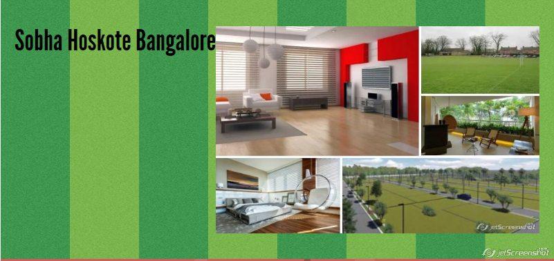 2016-11-05_12-27_sobha-hoskote-bangalore
