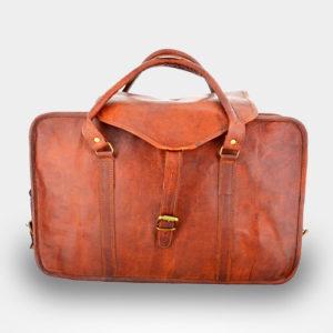 Stylish Women Hand Bags