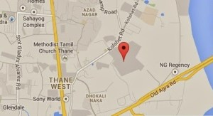 kalpataru-colour-chem-thane-location-map