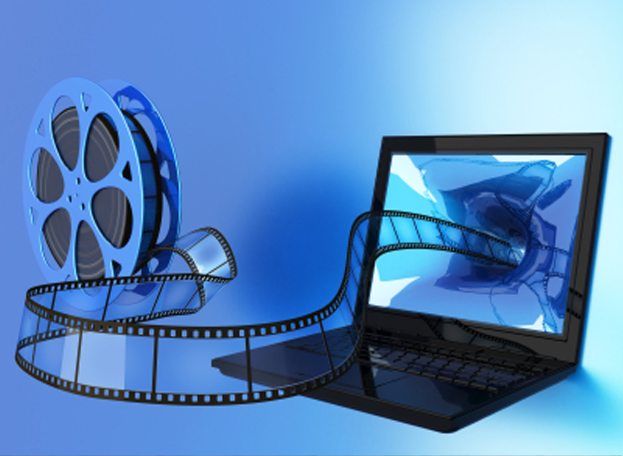 Meticulously Crafted Corporate Videos
