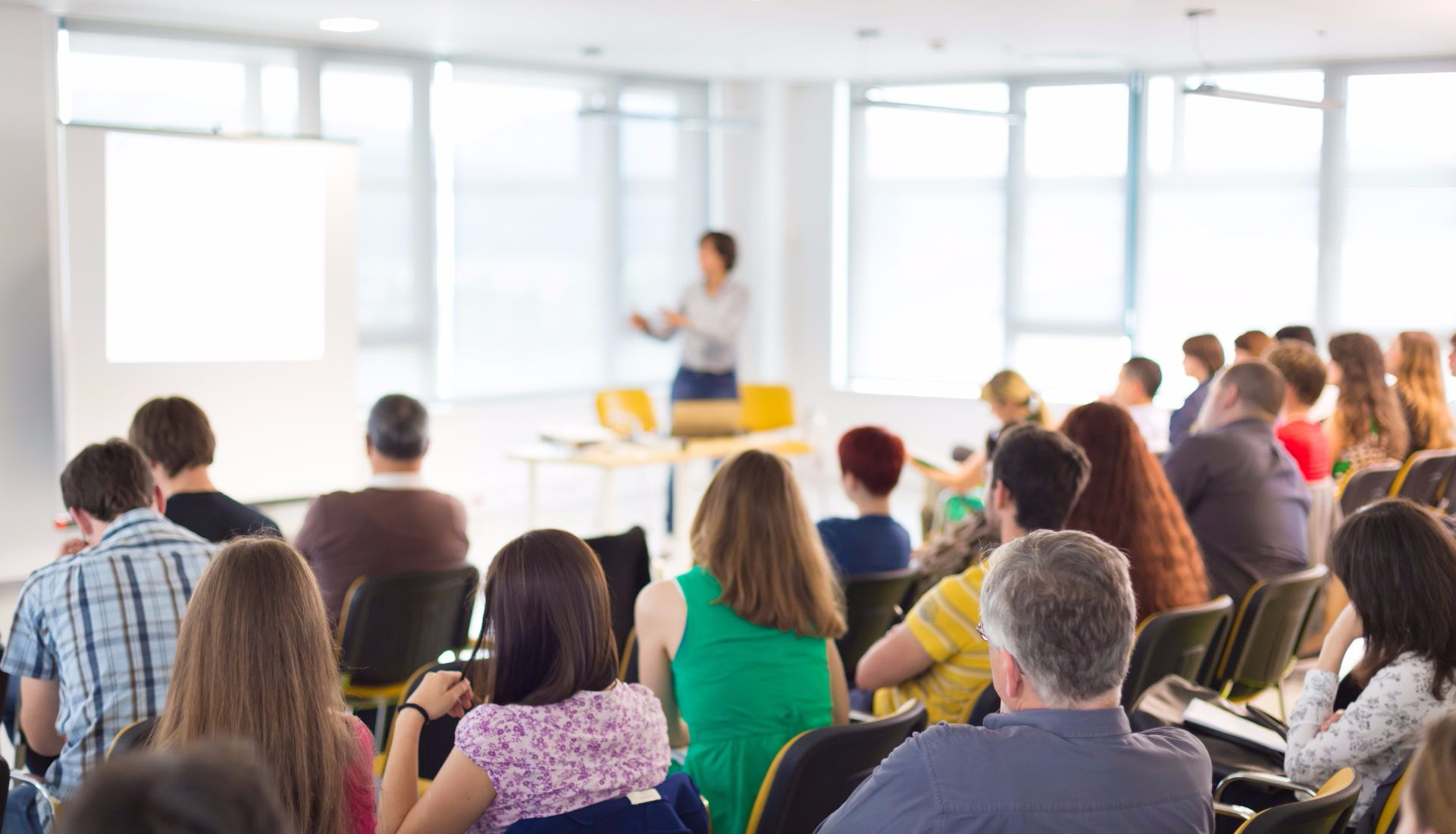 Now's A Great Time To Choose Lead Auditor Training In Brisbane