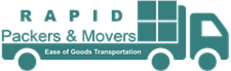 Mover And Packers