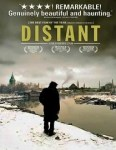 Distant, a film from Turkey