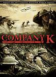 Movie Company K