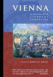Books vienna_150