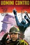 Movies Many_Wars_Ago
