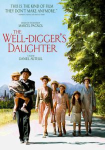 Movies Well Diggers Daughter