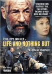 Movies Life and Nothing
