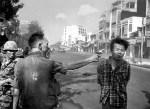 Saigon Execution by Eddie Adams, Feb 1968