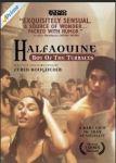 Movies Halfouine Tunis