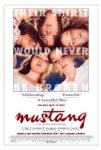 Movies Mustang Poster