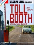 Movies Toll Booth