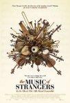 The Music of Stranger