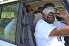 blind-man-driving