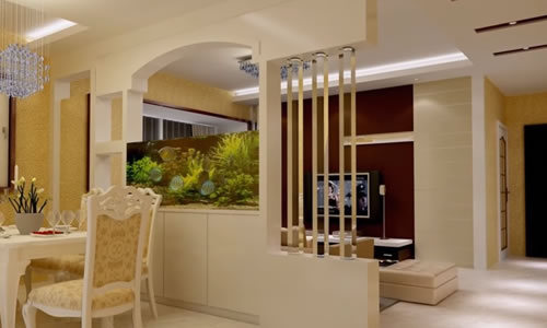 Drywall Amp Partition Wall Contractor In Singapore LOW Cost All In Plaster