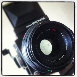 medium format professional photography from Newcastle upon Tyne photographer