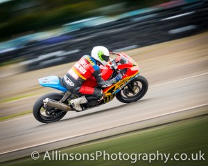 event photographer and Motorsport photographer Allinson's Photography
