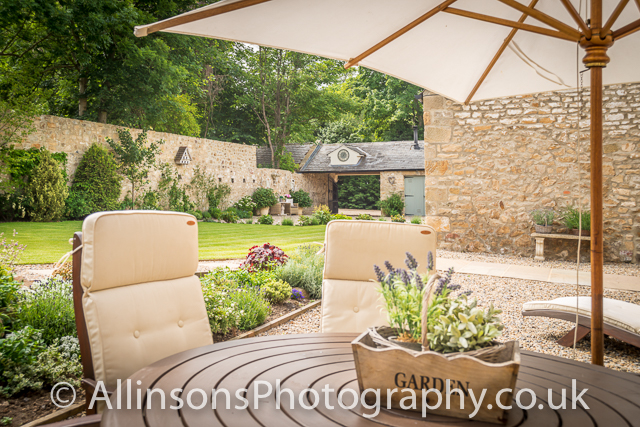 professional house photography