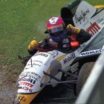 pedro_lamy__san_marino_1994__by_f1_history-d5svzib