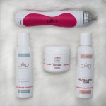 Review: PMD Personal Microderm with Regeneration System and Recovery Masks