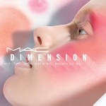 MAC Extra Dimension Collection for Summer 2017