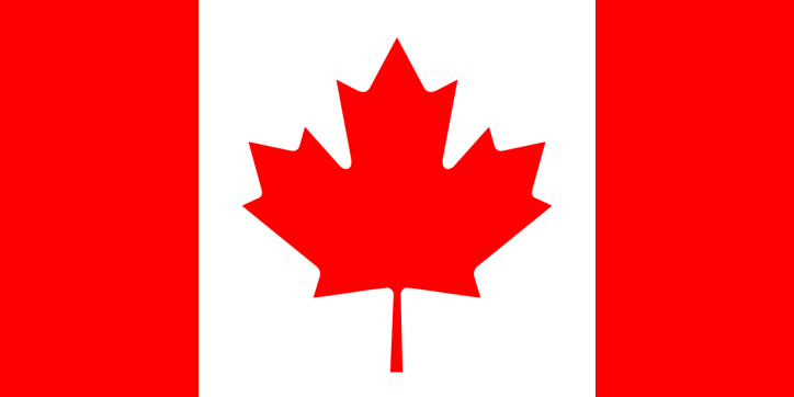 Canada iptv m3u playlist download 02/03/2019