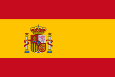 Spain iptv m3u playlist download 04/03/2019