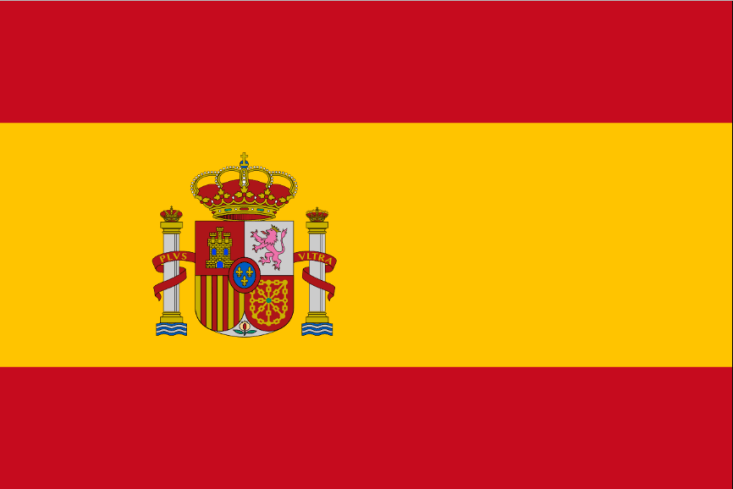 Spain iptv m3u playlist free download 29/11/2018