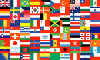Free 83 premium world iptv m3u channels playlists 04/03/2019