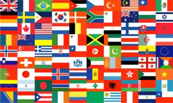 85 Free premium world iptv m3u channels playlists 21/5/2019
