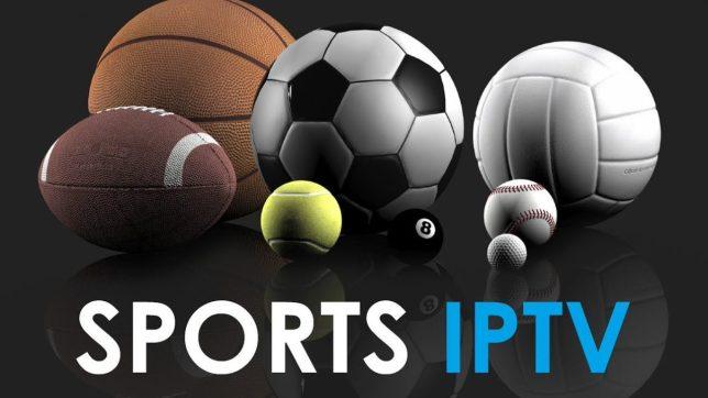 IPTV Bein Sports World m3u playlists all channels 17/10/2019