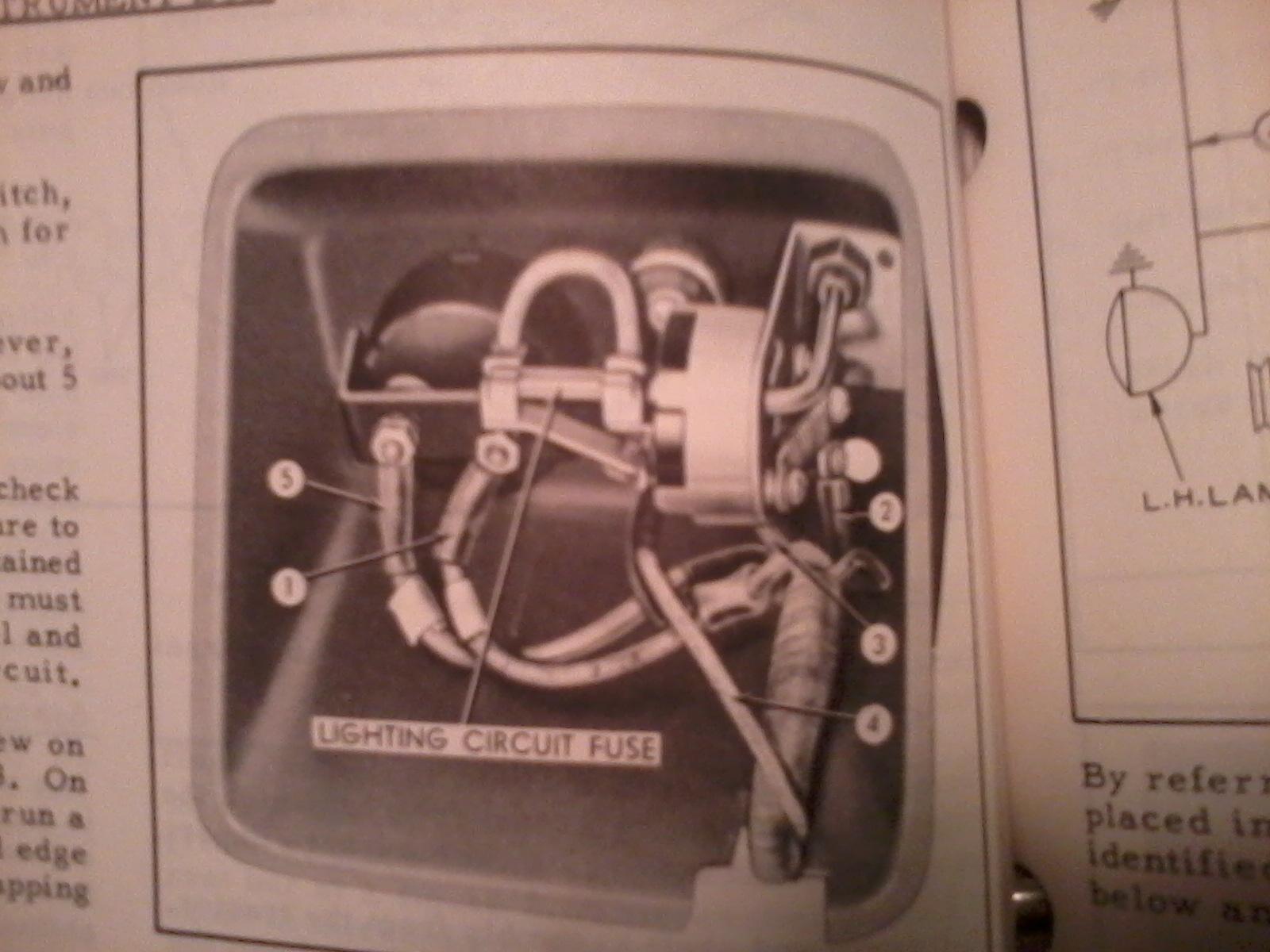 ac wd wiring diagram free download wiring diagram xwiaw ac plug rh xwiaw us allis chalmers wd45 wiring diagram Basic Engine Wiring Diagram Allis Chalmers C