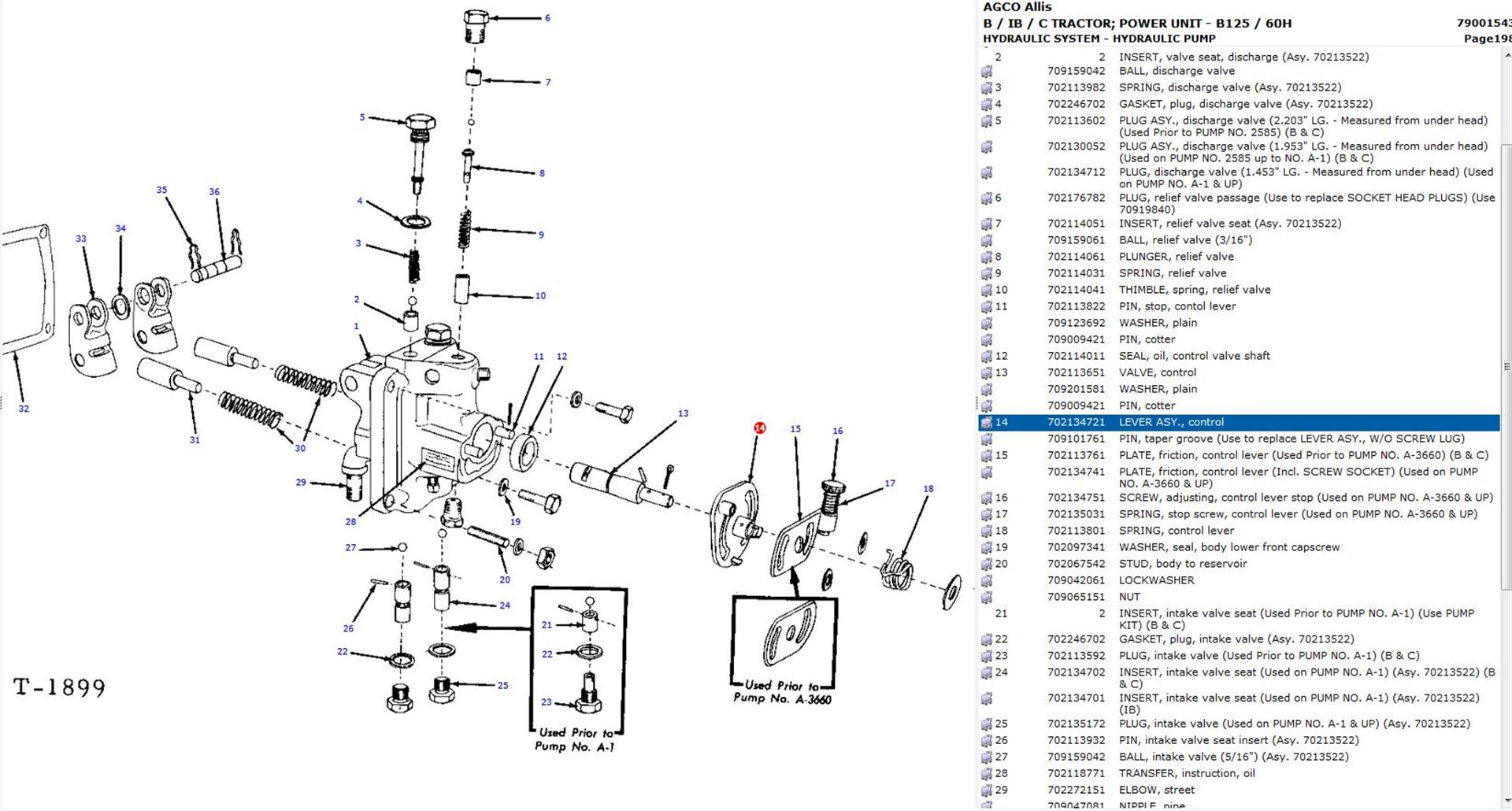Massey Ferguson 135 Wiring Diagram Car Pictures