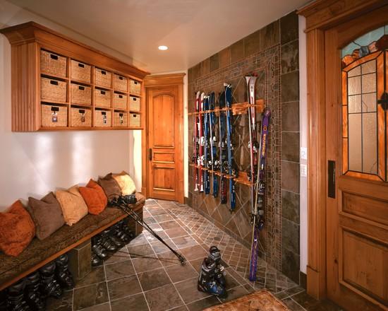 Deer Valley Mountian Home (Salt Lake City)