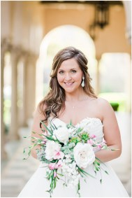 A Bridal Session at Landa Library Wedding Photos by Allison Jeffers Wedding Photography San Antonio Wedding Photographer 0002