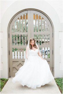 A Bridal Session at Landa Library Wedding Photos by Allison Jeffers Wedding Photography San Antonio Wedding Photographer 0029