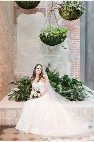 A Hotel Emma Bridal Session Wedding Photos by Allison Jeffers Wedding Photography San Antonio Wedding Photographer 0033