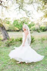 A Spring Bridal Session at Eagle Dancer Ranch Venue in Boerne Texas by Allison Jeffers Wedding Photography 0017
