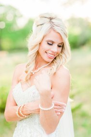 A Spring Bridal Session at Eagle Dancer Ranch Venue in Boerne Texas by Allison Jeffers Wedding Photography 0039