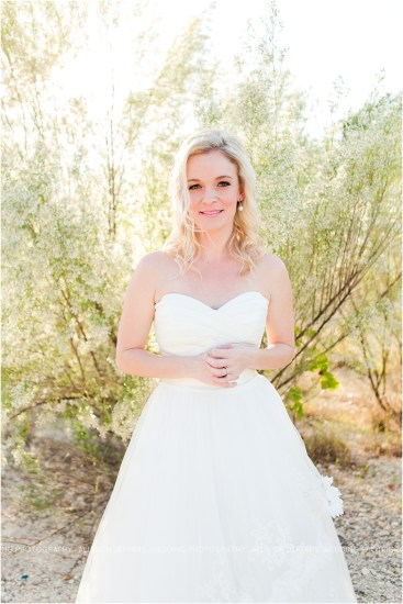 Bridal Session Kerrville and Boerne Wedding Photographer_0009