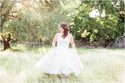 bridal-session-at-cw-hill-country-ranch-boerne-texas_0011