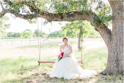 bridal-session-at-cw-hill-country-ranch-boerne-texas_0015