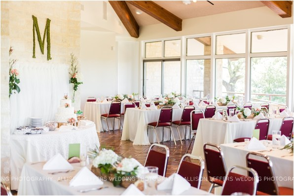 Ring Mountain Event Center DIY Wedding Boerne Wedding Photographer_0001