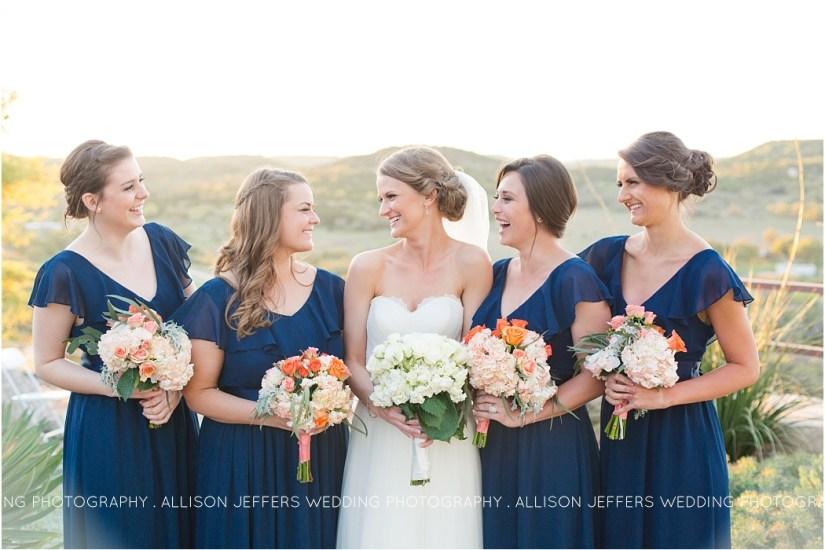 Ring Mountain Event Center DIY Wedding Boerne Wedding Photographer_0010