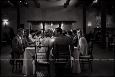 San Antonio Fredericksburg Boerne Kerrville Comfort Austin Wedding Engagement Photographer Sisterdale Dancehall Antler Oaks Lodge Hoffman Haus Kerrville Family Photographer_0068