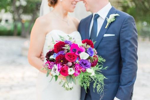 allison-jeffers-wedding-photography_0105