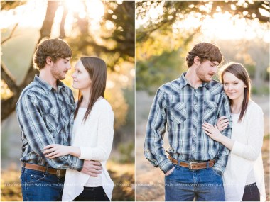 Kerrville Photographer _ Texas Hill Country Engagement Photographer _ Kerrville Wedding Photographer_0006