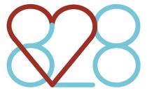 828-only-logo-lb