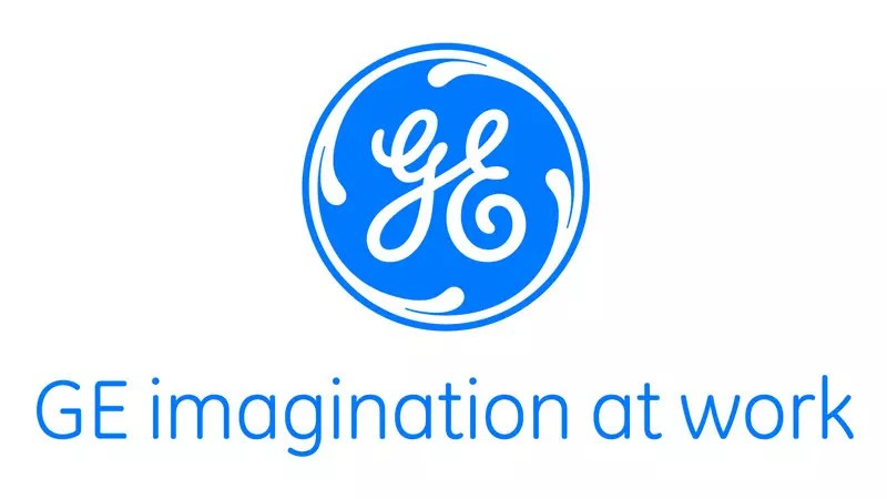 GE Imagination at Work