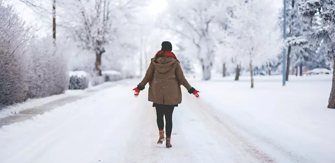 3 Priceless Rituals to Reclaim Yourself and Create a Meaningful Holiday